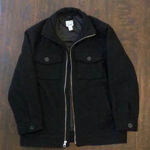 Boys Old Navy Dress Coat 🧥 👌